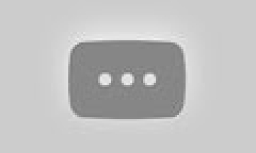 Baby twin girls laughing