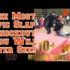 Pro Slap Fight goes all the way