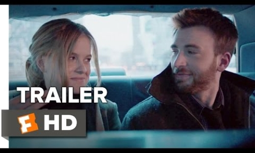 Before We Go – Movie Trailer
